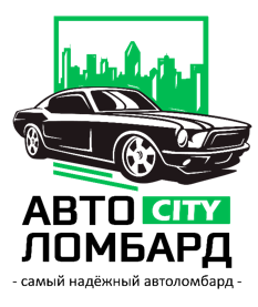 Автоломбард страховка автосалон москва 2014 фото